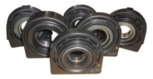 Center Bearing | Climax Overseas