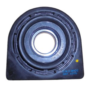 Center Bearing Rubber - Manufacturers, Suppliers & Traders|Climax Overseas